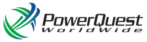 PowerQuest WorldWide