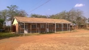 Partners In Hope - Malawi